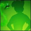 Peter Pan Iconat11