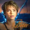 Peter Pan Iconat13