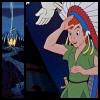 Peter Pan Iconat14