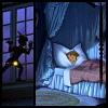 Peter Pan Iconat17