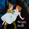 Peter Pan Peterw10