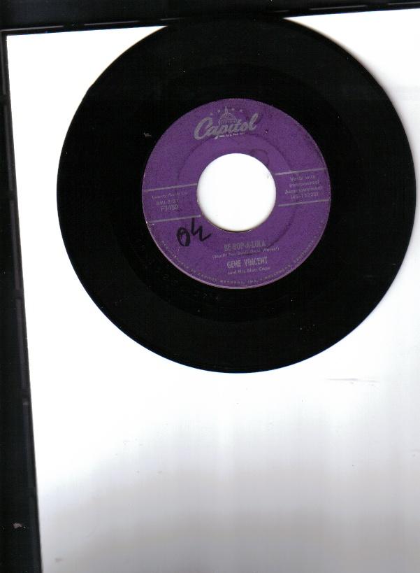 Les Vinyles .... partie 1 Gene_v14