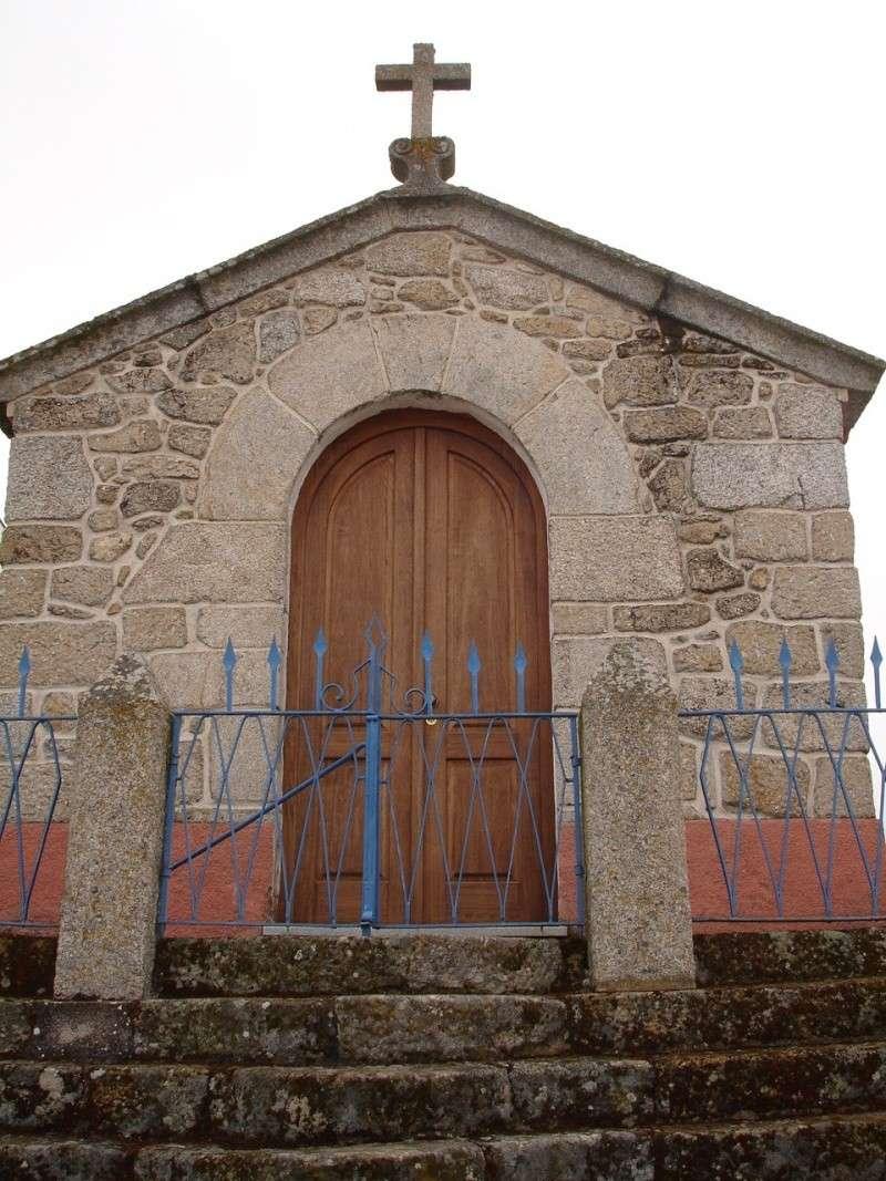 igreija e capelas Dsc01115
