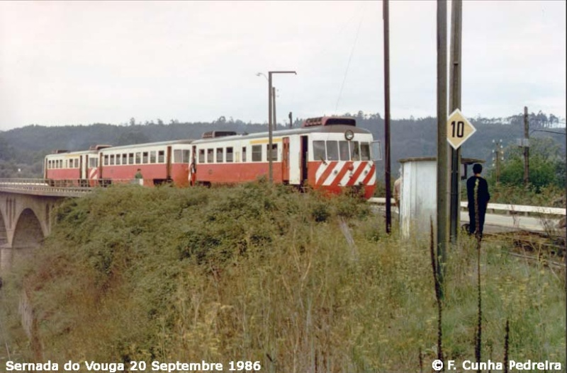 Si la SNCF avait voulu ... - Page 2 23240_10