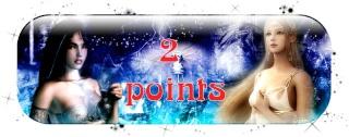 cadre bulle 2point10
