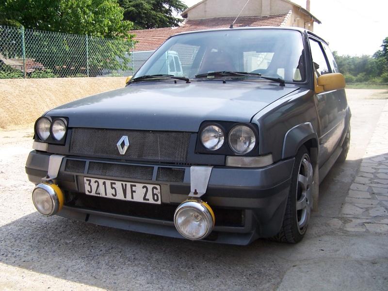 R5 turbo de fab 101_9316