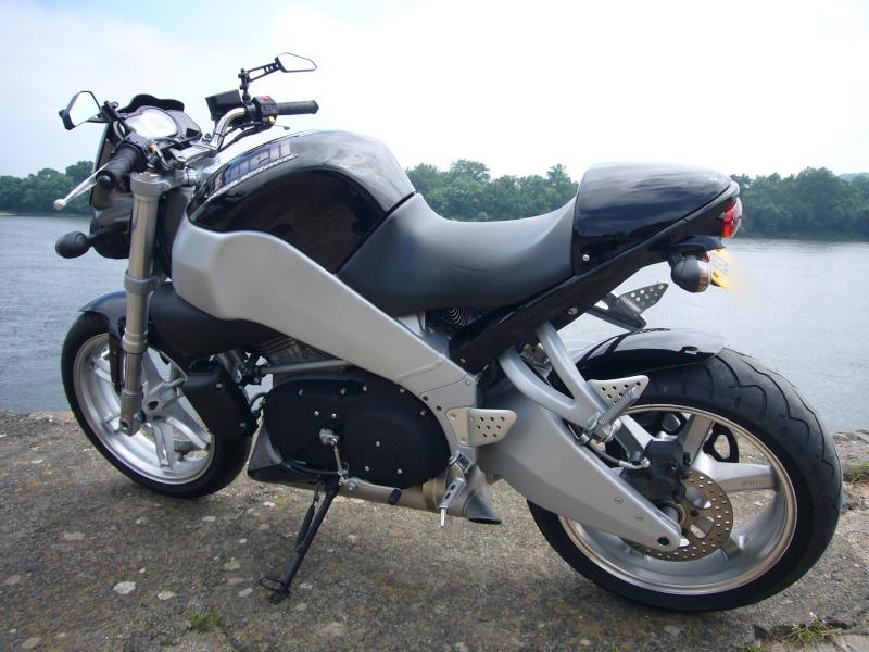 [Edouard] Black XB9S 2003 P1030810