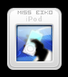 Eiko Port-Folio Avatar10