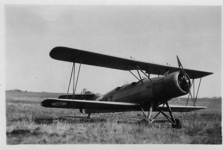 Quizz - Avions - 3 Pascal10