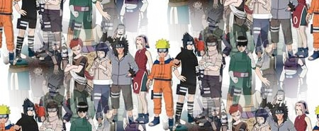 my site Naruto28