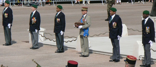 CAMERONE  2007 14110