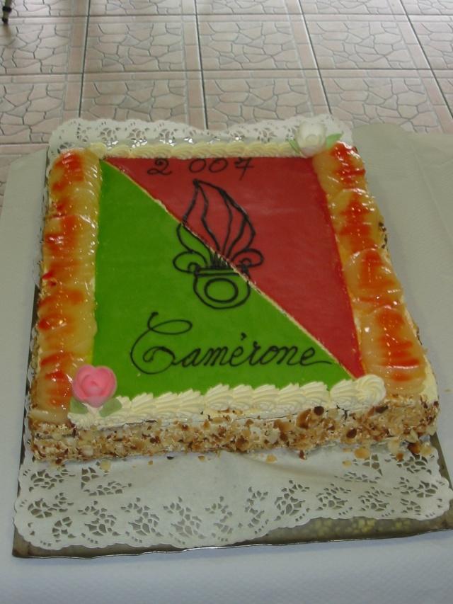 BORDEAUX  CAMERONE Camero17