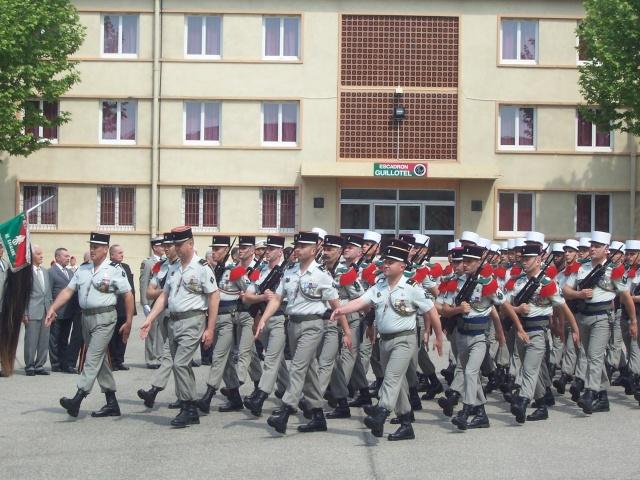 CAMERONE   2007 Camero25