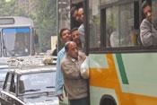 دراسة: حالتا اغتصاب وتحرش كل ساعة في القاهرة Cairob10