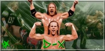 créer un forum : WWE-passion-SvR Dx211