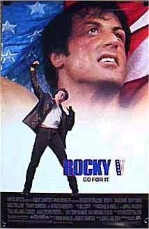 سلسله افلام Rocky ...الاجزاء 6 ...روابط صاروخ 113