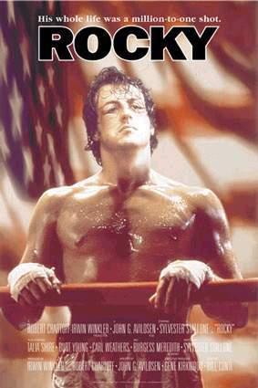 سلسله افلام Rocky ...الاجزاء 6 ...روابط صاروخ Rocky-10