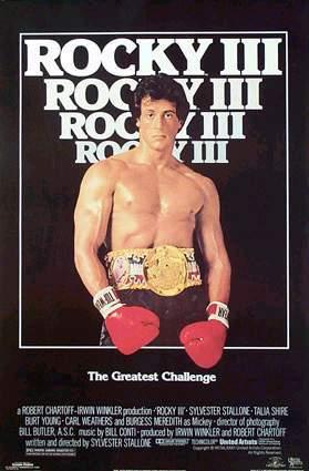 سلسله افلام Rocky ...الاجزاء 6 ...روابط صاروخ Rocky-12