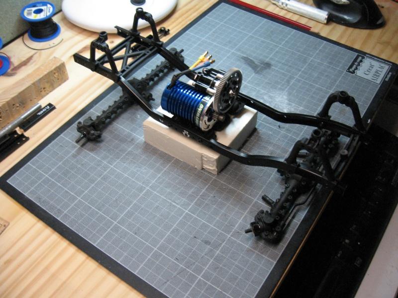 Mon projet pour le RISA III Img_2716