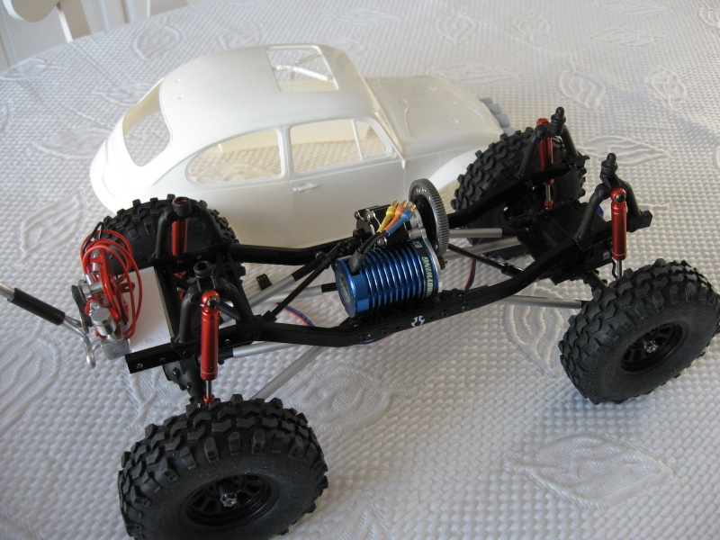 Mon projet pour le RISA III Img_2725