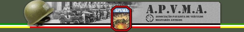 APVMA