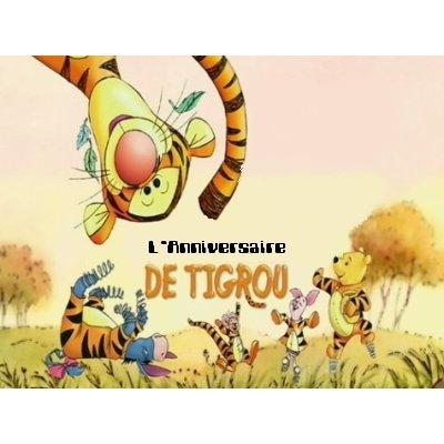 ANNIVERSAIRE TIGROU Tigrou12