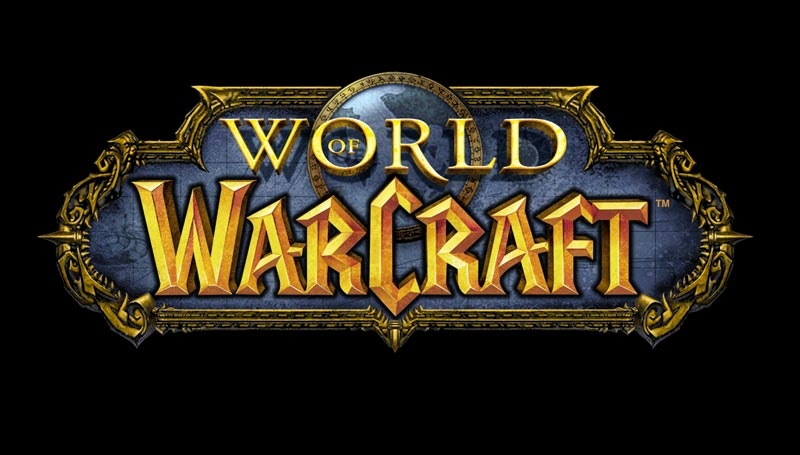World Of WarCraft Easy