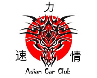 Asian Car Club