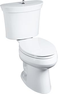 [Soal Bonus 2] : Flush Toilet10