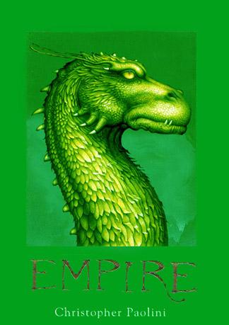 Listes de mangas Eragon10