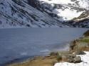 lac de Gaube Photo_10