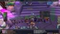 Guild PVP Wowscr18