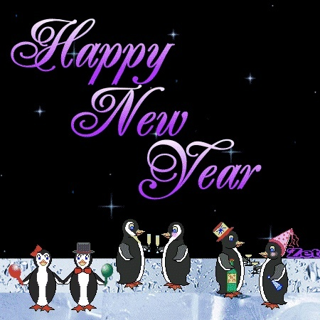 HAPPY NEW YEAR! Happy_12