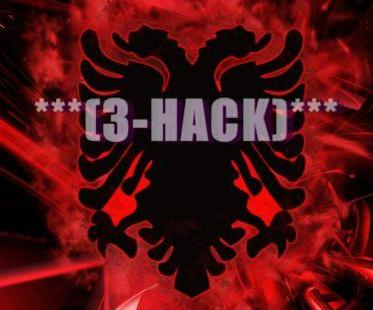 Welcome To 3-Hack  The Best