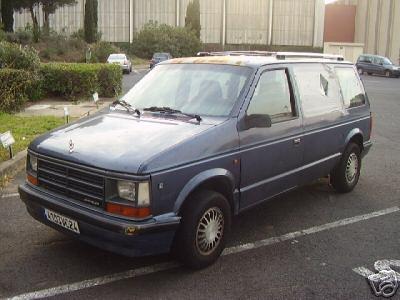 Restauration de Serie 1 V6 3286_110
