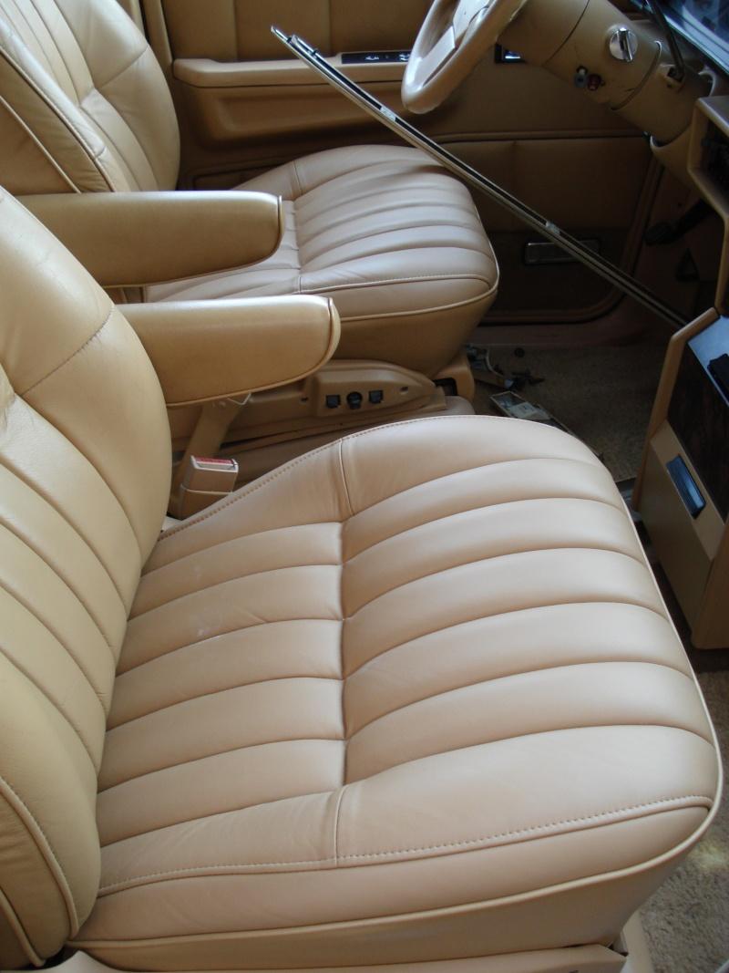 Restauration de Serie 1 V6 Dsc00710