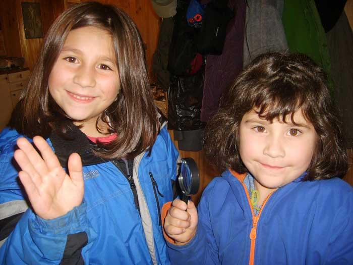 Fotos Varias - Contribucion de Guido 01110