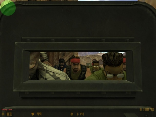 Counter-Strike 2463_i10