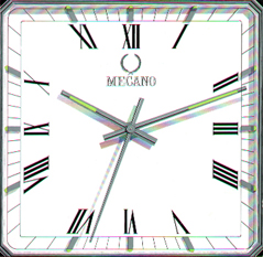 DISCOGRAFÍA DE MECANO Mecano11