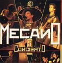 DISCOGRAFÍA DE MECANO Mecano12