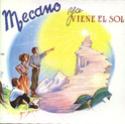 DISCOGRAFÍA DE MECANO Ya_vie10
