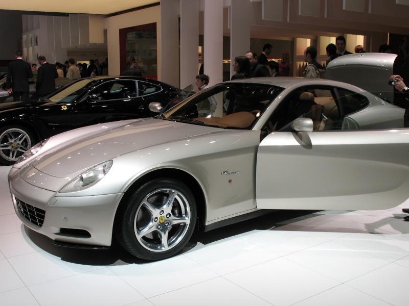 salon de l auto geneve 2007 Img_0419