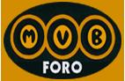 MVB-Foro