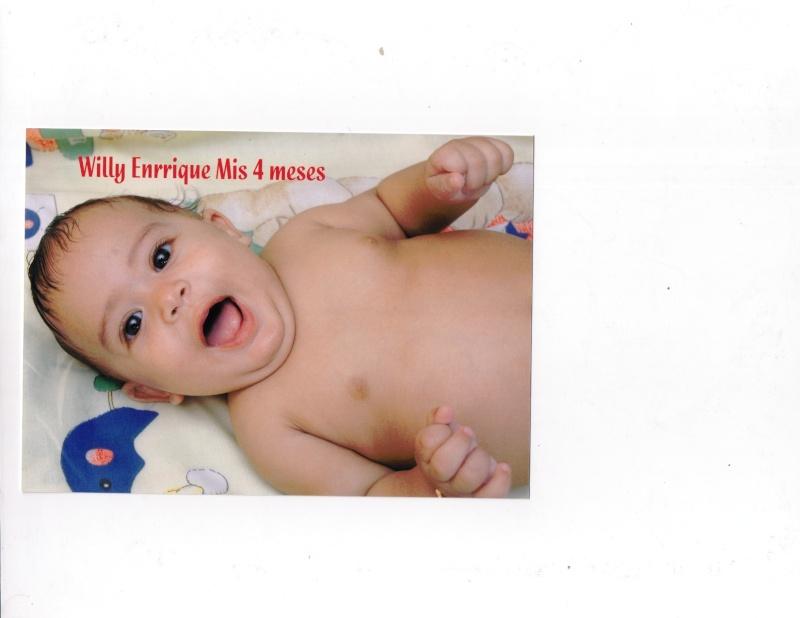 Enrique el muñeco precioso de Lisandra Image_10
