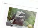 de la bricole a un ford 34 Scan111