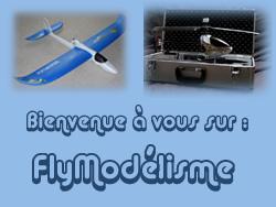 Forum FlyModélisme