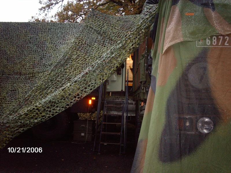 812ème HMC à La Courtine (ANTARES octobre 2006) et le RMED Img00023