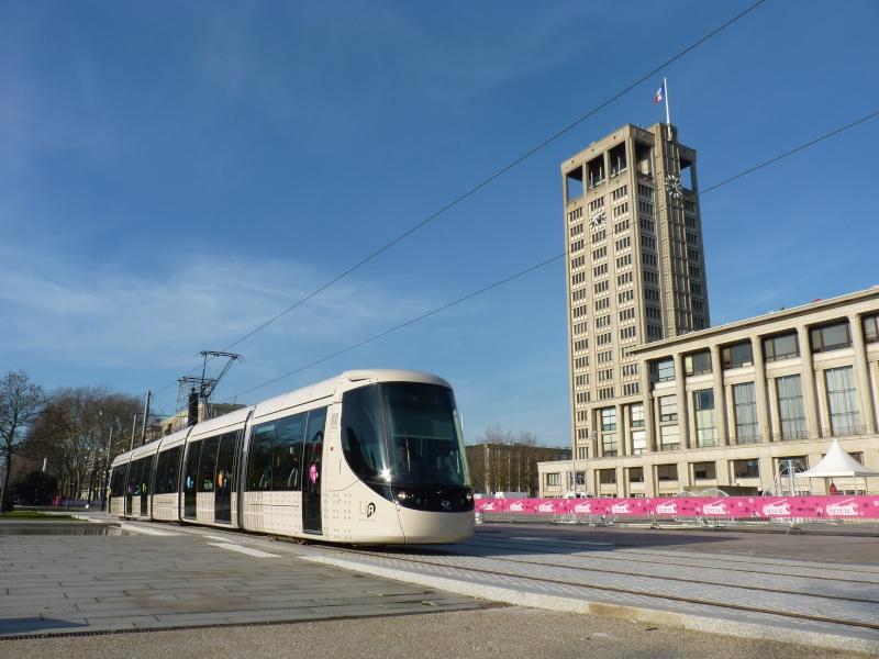 12/12/12 12h12 - Inauguration du tramway P1020610