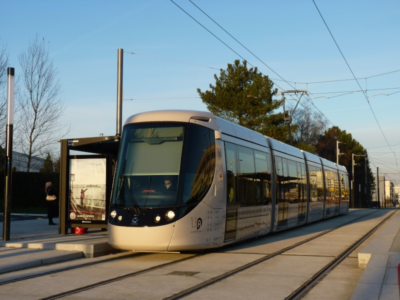 12/12/12 12h12 - Inauguration du tramway P1020611