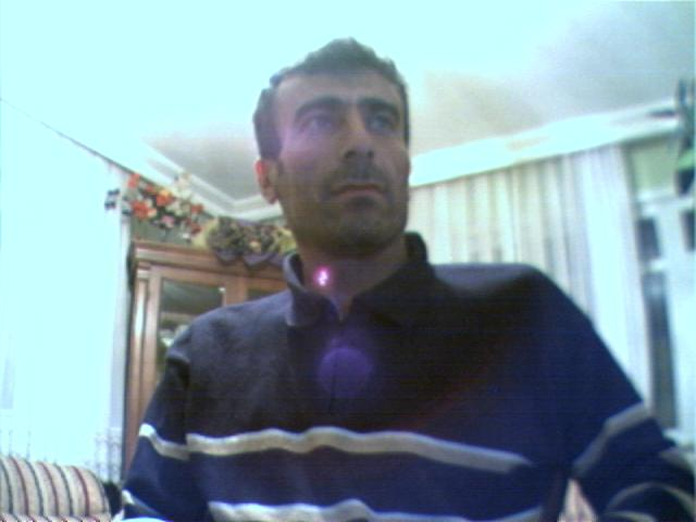 275 menderes kurbani Resim_13